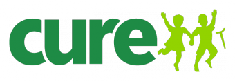 cure-logo-med